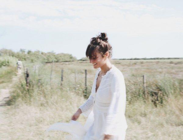 5 exercices pour identifier ses valeurs personnelles & donner du sens à sa vie