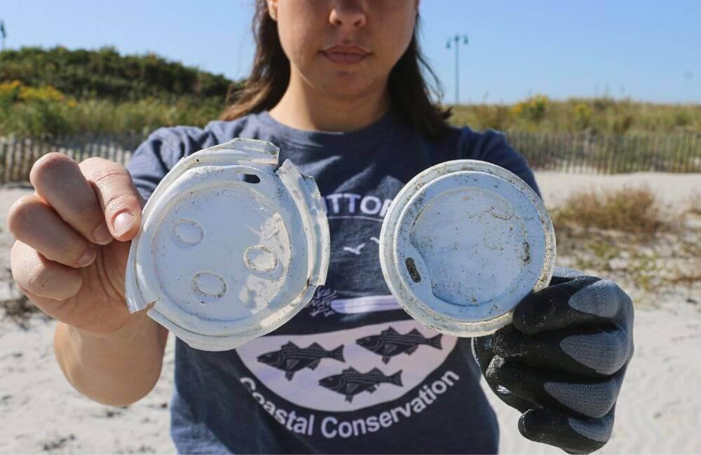 8 actions pour réduire la pollution plastique des océans