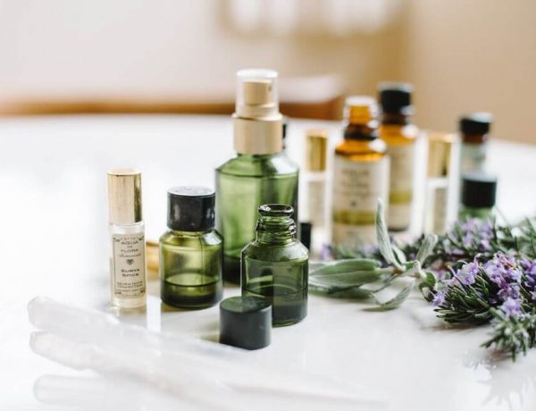 comment utiliser les huiles essentielles règles d'utilisation et précautions