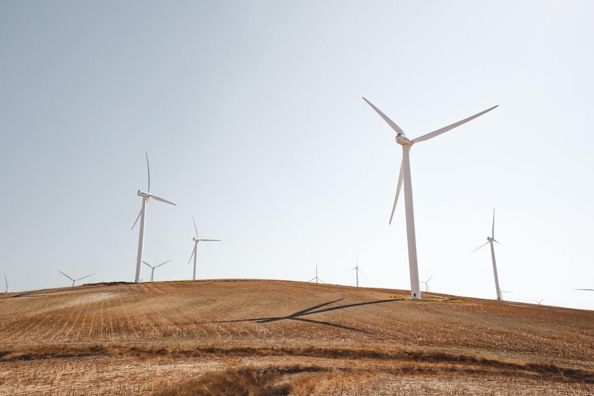 Quel fournisseur d'électricité verte choisir?