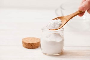 icarbonate alimentaire, bicarbonate ménager et cristaux de soude : quelle différence ?