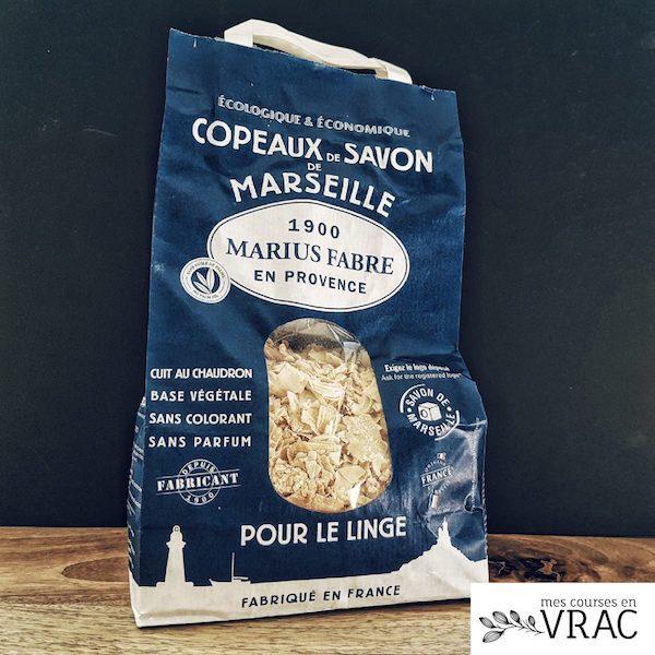 Copeaux-de-savon-de-Marseille-sans-huile-de-palme-lessive-maison
