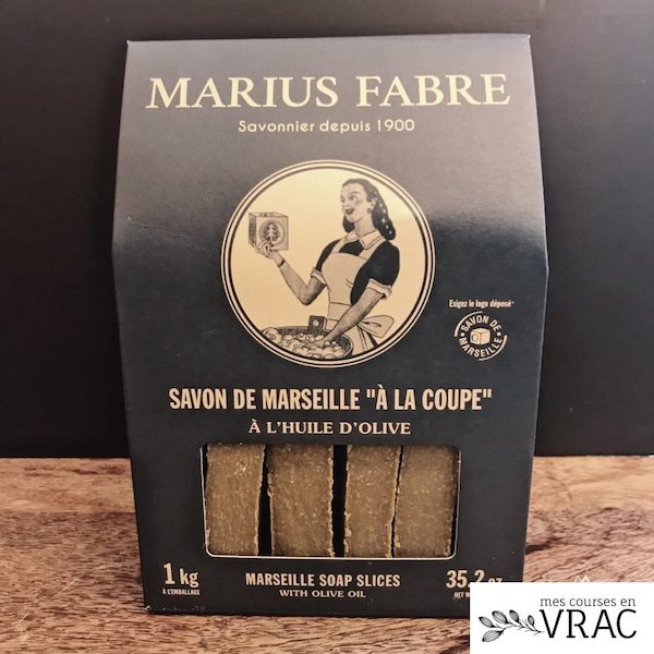 Savon-de-Marseille-marius-fabre-lot-4