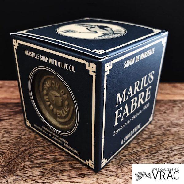 Savon-de-marseille-blanc-Marius-Fabre